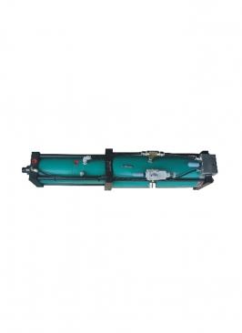 HS50气液增力缸