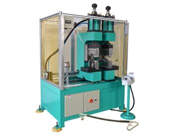 气动压铆机和液压压铆机的区别