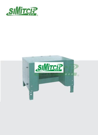 SIMIT-通用型机座UUM 型