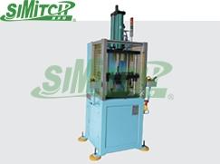 空调压缩机压装设备