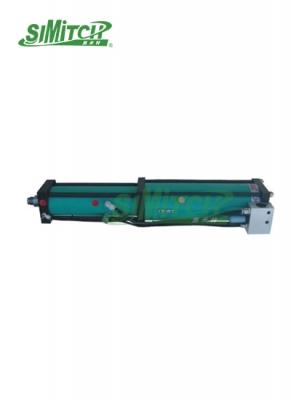 HS系列气液增力缸